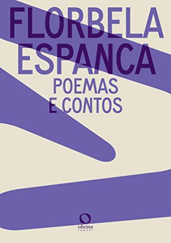 Poemas e Contos: Poemas e Contos: 1