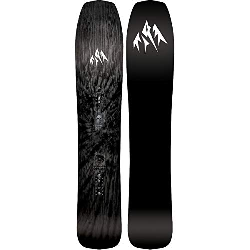 JONES tavola snowboard ULTRA MIND EXPANDER freeride AI19
