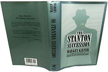 Stanton Succession 1556112823 Book Cover