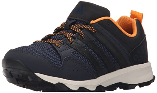Best Adidas Trail Running Shoes