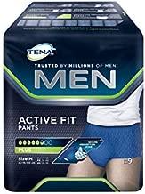 Mejor Active Fit Pants Tena de 2020 - Mejor valorados y revisados