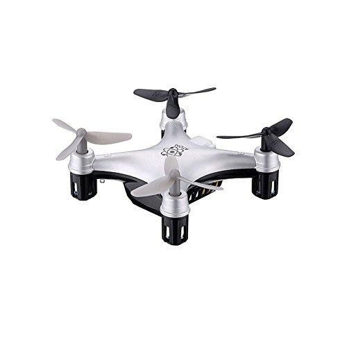 Propel VL-3511 Maximum X01 Grey Micro Drone