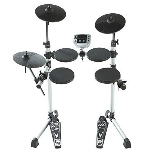 DD Lite E-Drum Set Schlagzeug