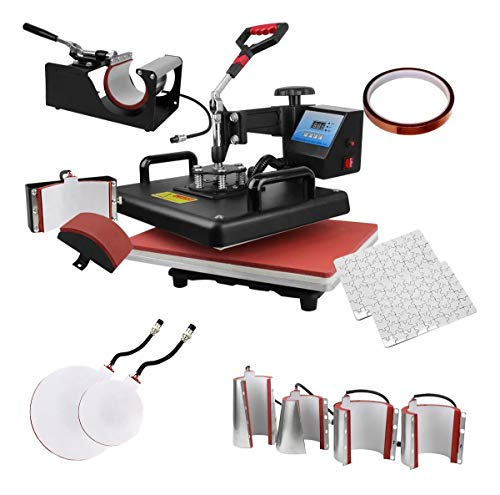 impresora para sublimar de la marca Onof