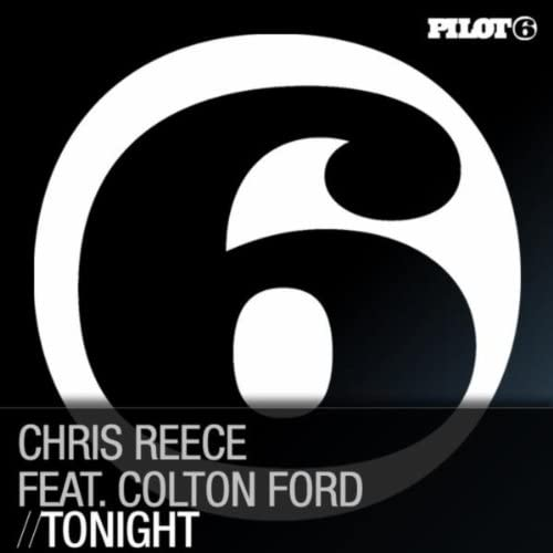 Chris Reece feat. Colton Ford