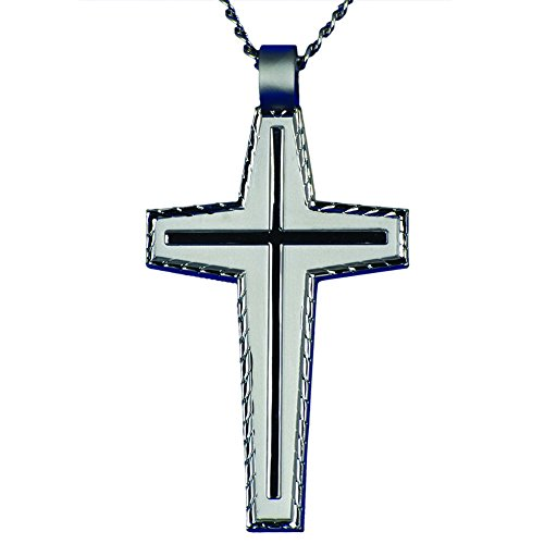 Modern Pectoral Cross