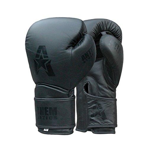 Anthem Athletics Gloves