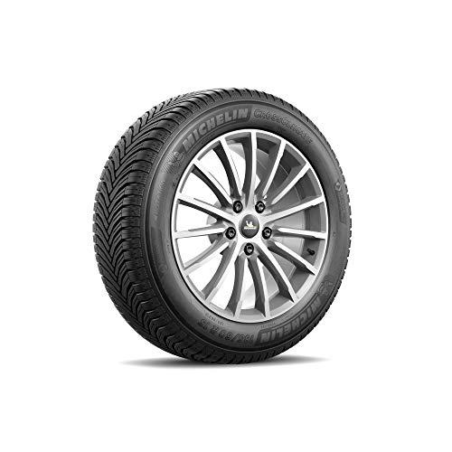 Pneu Toutes Saisons Michelin CrossClimate+ 185/60 R15 88V XL