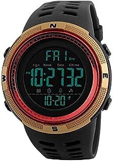 SKMEI Sport Men Digital Water Resistance Watch