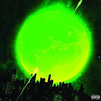 Planet4