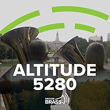 Altitude 5280