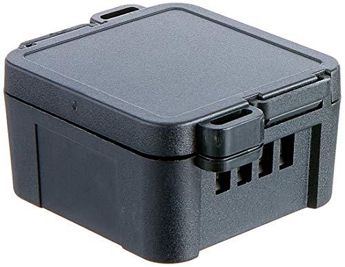 Dalcnet - Dimmer per LED con comando a pulsante, Serie Easy, DC 12 V-48 V CV, normalmente aperto, DLC1248-1CV