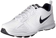 Zapatillas de Tenis