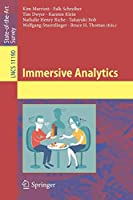 Immersive Analytics (Lecture Notes in Computer Science)