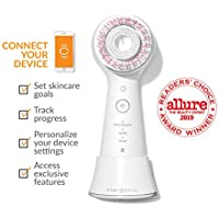 Clarisonic Mia Smart Anti-Aging Skincare Device & Facial Cleansing Brush