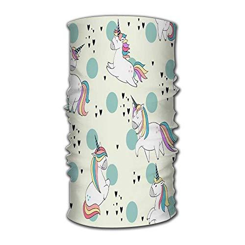 Quintion Robeson - Golf-Bekleidung für Mädchen in As Picture, Größe one size