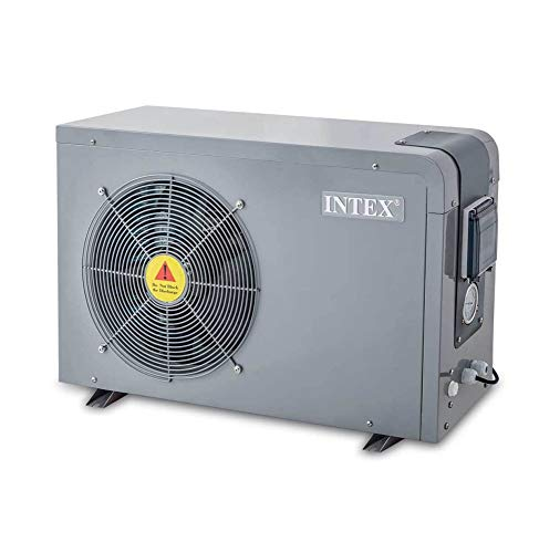 Intex Wärmepumpe für Pools 28616