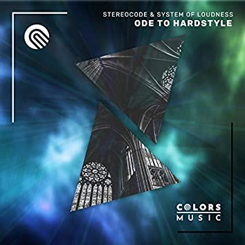 Ode To Hardstyle