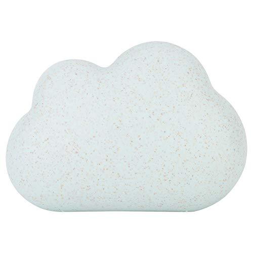 Fdit1 wolkenvorm deodoratie box bamboe kolen desodorerende kist koelkast garderobe voor het hoofdorganisatie MEHRWEG AANBIEDING yezer-eu