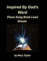 Sing A New Song Piano Song Book Lead Sheets