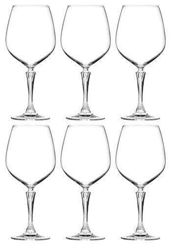 Opiniones y reviews de Fabricación de vidrio tintado Top 10. 10