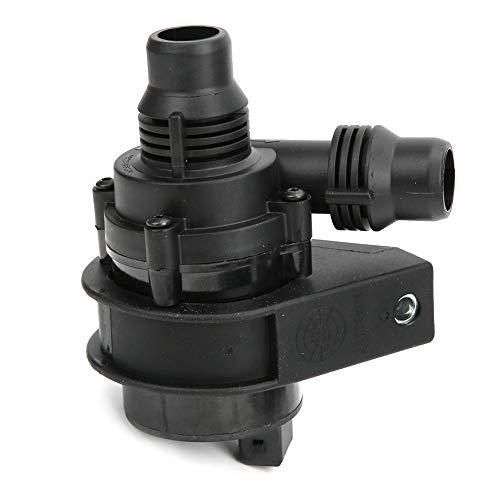 Auto Water Extra Waterpomp Motor Standkachel Secundaire Waterpomp Vervanging Deel Koelsystemen Auto-accessoires 64119197085 Past voor X5/X6 E70 E71