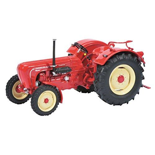 Schuco 450895300 - Modelltraktor