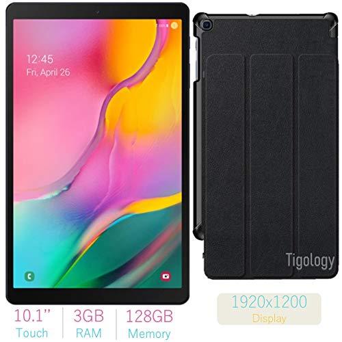 2019 Samsung Galaxy Tab A 10.1-inch...