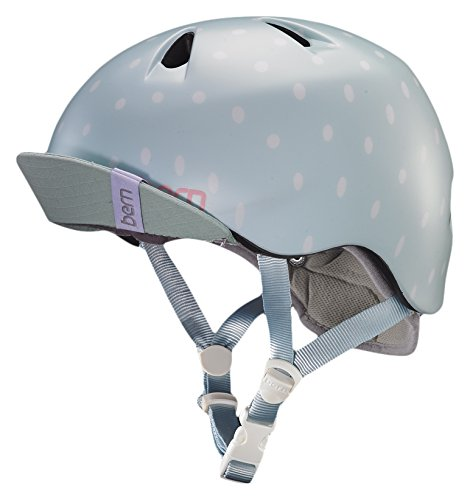 Product Image of the BERN Nina Helmet