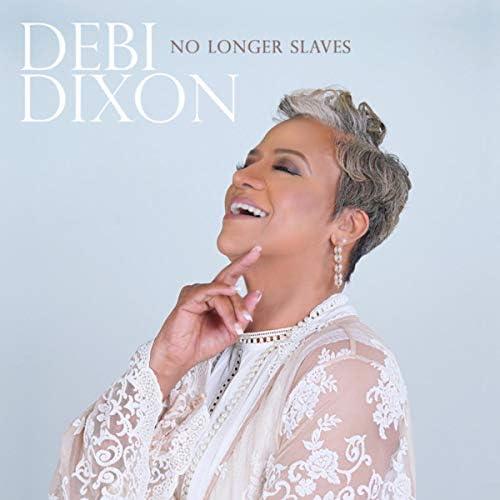 Debi Dixon