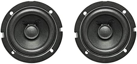 4 watt speaker _image4