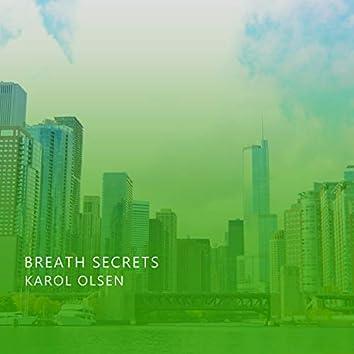 Breath Secrets