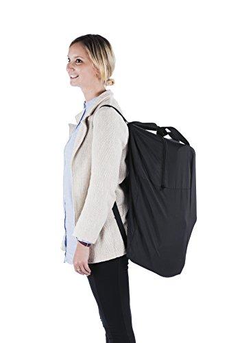 Chicco Pushchair Chicco miinimo² Chicco The 2018 new Chicco Miinimo2 with bumper bar and travel bag 5