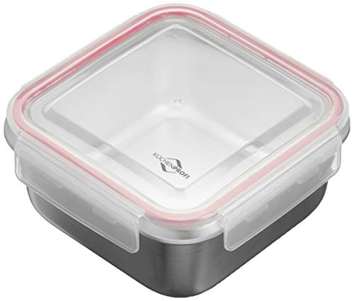 Küchenprofi Lunchbox-1001852800...