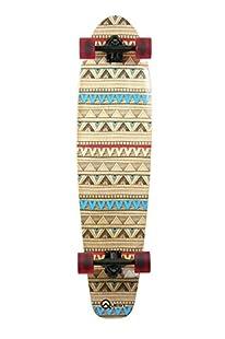 quest skateboards brand
