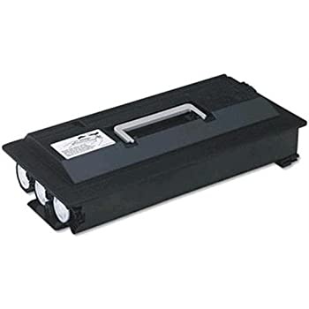 5035//2530//3035//3530//4030 Toner Cartridge Black Toner Copier Office Supplies Clear Environmental Protection Printing 40,000 Pages HBOY Compatible KM3035 Toner Cartridge Kyocera KM4035