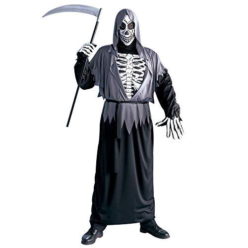 Widmann - Costume da Morte, in Taglia S