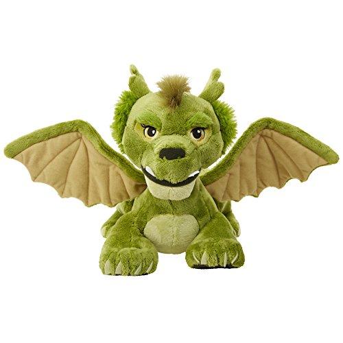 Disney Pete 's Dragon Elliot Plüsch Spielset (groß)