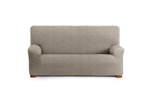 3D Funda de sofá súper bielástica 3 plazas Color 11