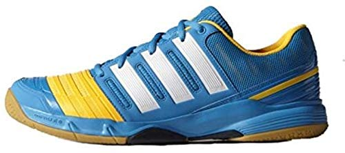 adidas Court Stabil 11 M18443 - EU 44 2/3