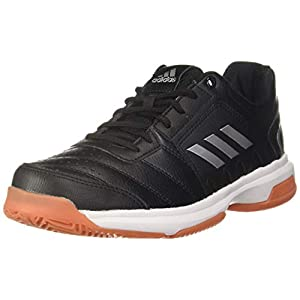 adidas Men's Baseliner Iii Tennis Shoes