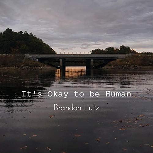 Brandon Lutz