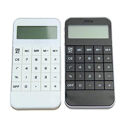 Ydhsja Taschenrechner, elektronisch,...