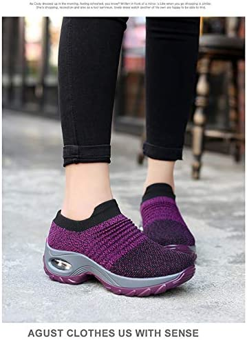 Chaussure femmes _image0