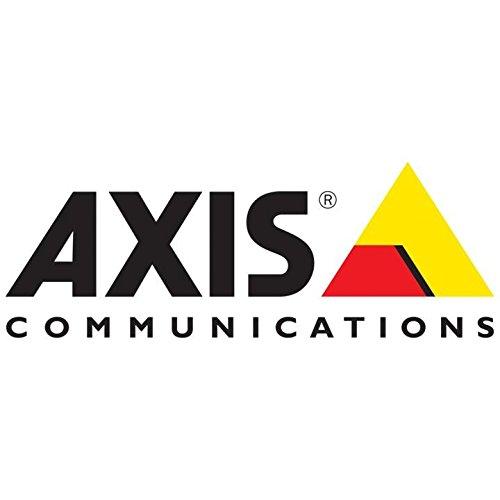 Axis ACS 1 Core