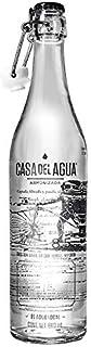 Casa del Agua Alcalina Natural 600ml