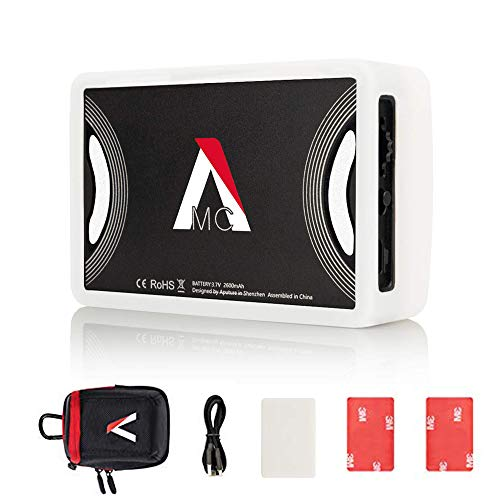 aputure light