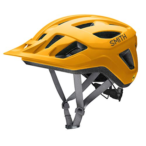 SMITH Convoy MIPS, Casco Bici Unisex Adulto, Hornet, Medium