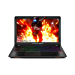 ASUS ROG Strix GL553VE 15.6in Gaming Laptop GTX 1050Ti 4GB Intel Core i7-7700HQ 16GB DDR4 256GB SSD + 1TB 5400RPM HDD RGB Keyboard (Renewed)