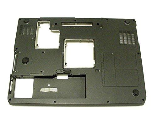 Dell Precision M6300Laptop Standfuß Kunststoff–fn321